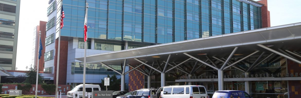 Parking Management For Hospitals A Caring Idea