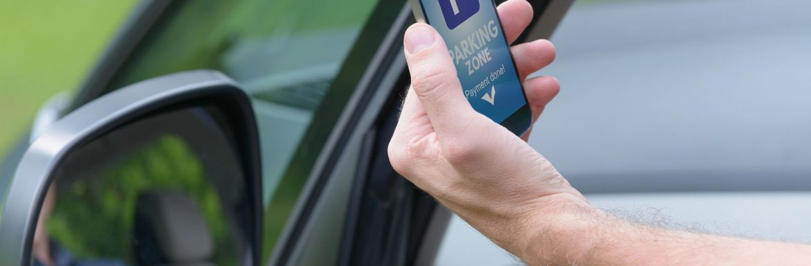 paid-parking-zone-smartphone