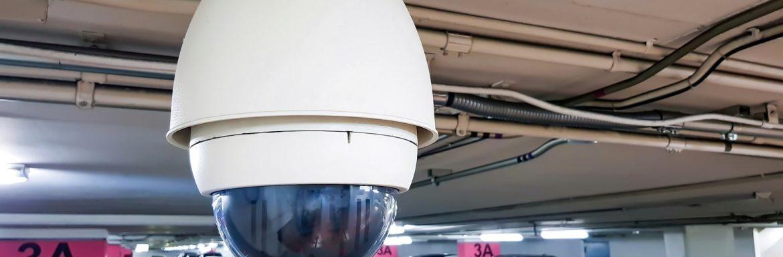 bigstock-Security-Surveillance-Camera-I-343087519-min